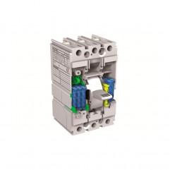 CONTACT AUX-C 2Q+1SY 250VAC/DC ABB