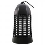 Lampa ANTI INSECTE IK105-4W P4103 EMOS
