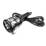 LAMPA PORTABILA 5M 230V/60W P4203 EMOS