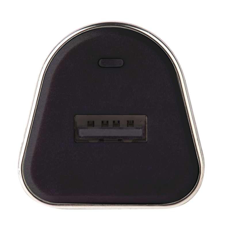 USB ADAPTOR MASINA QUICK QC 3.0A 12-24VDC EMOS