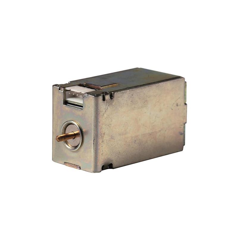 BOBINA MINIMA TENSIUNE T7-T7M-X1 220-240VAC/VDC ABB