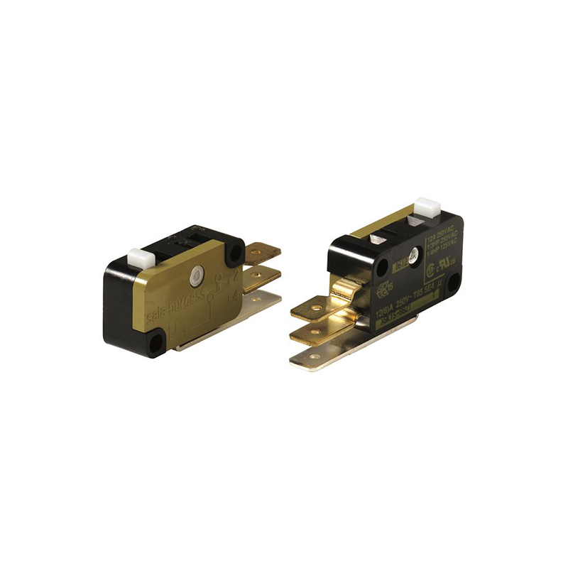 Contact auxiliar de semnalizare T7M-X1 1 S51 250VAC  ABB
