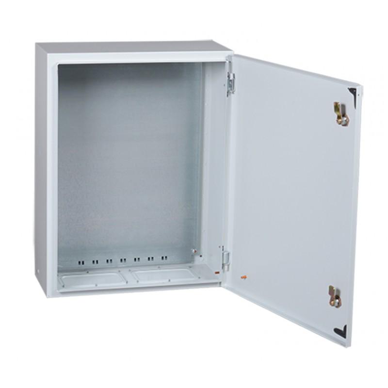 LADA METAL SMP-3-2 36 220X500X650MM IP31 PRO IEK