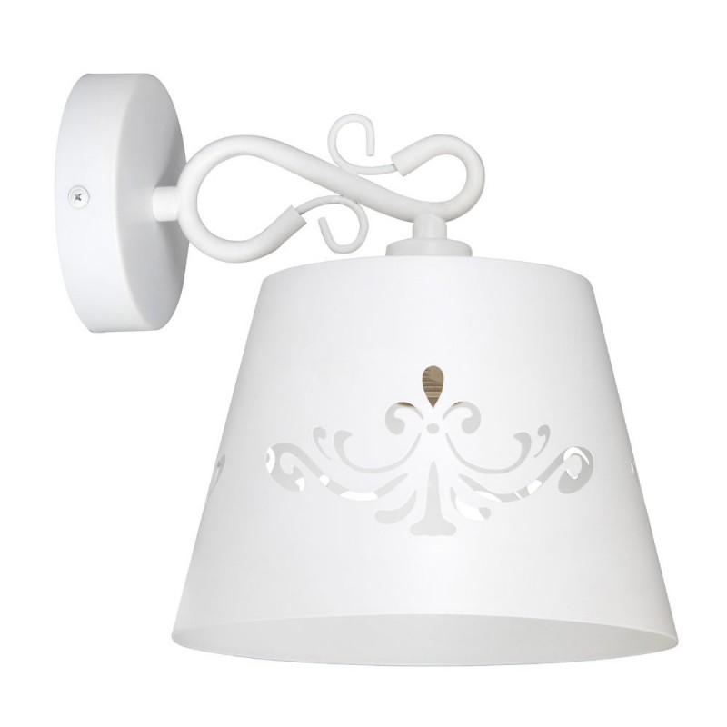 LAMPA DE PERETE ANNA E14 MAX. 40W 220-240V D190MM ...