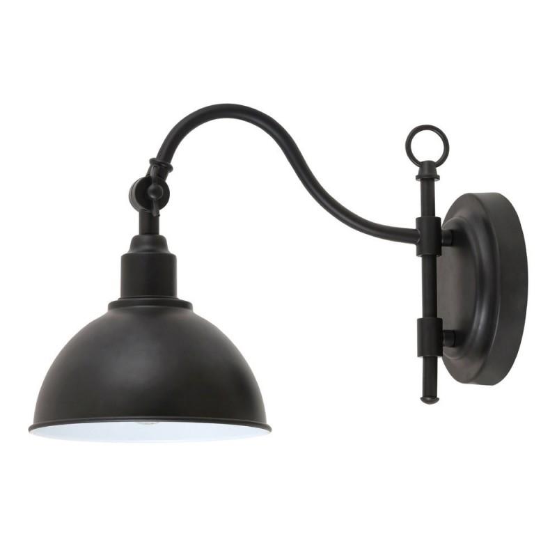 LAMPA DE PERETE MARC E27 MAX. 25W 220-240V D185MM ...