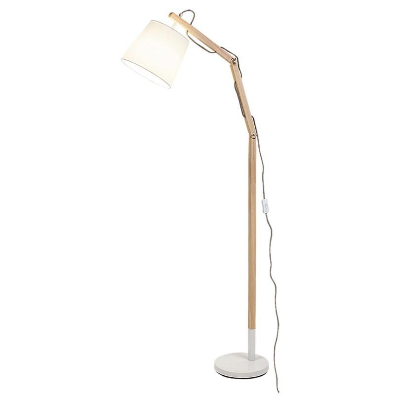 LAMPA DE PODEA THOMAS E27 MAX. 60W 220-240V 600X23...