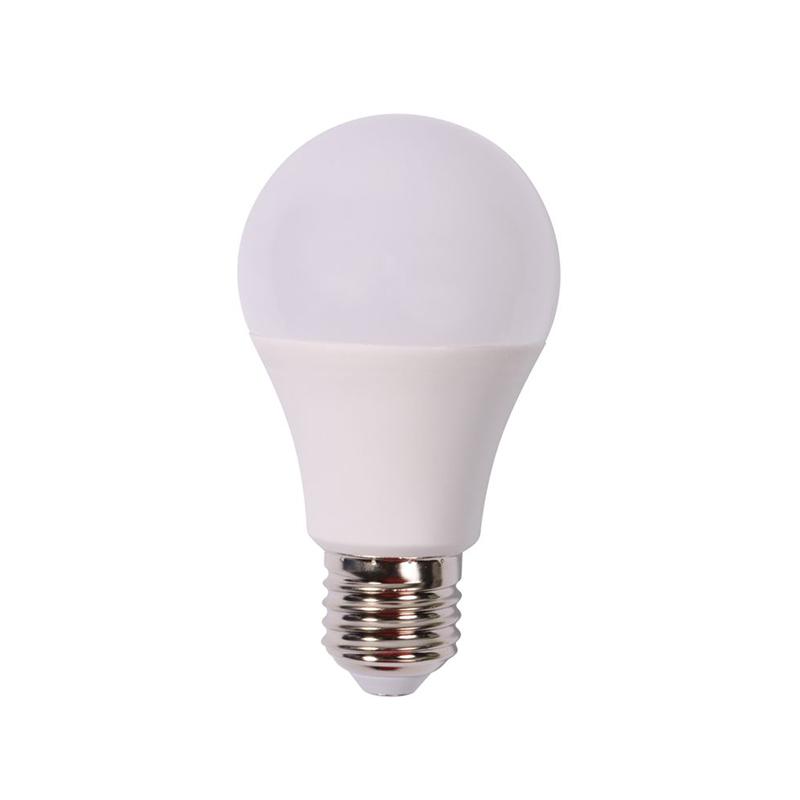 BEC LED 10W 820LM E27 A60 6500K 220-240V BRAYTRON