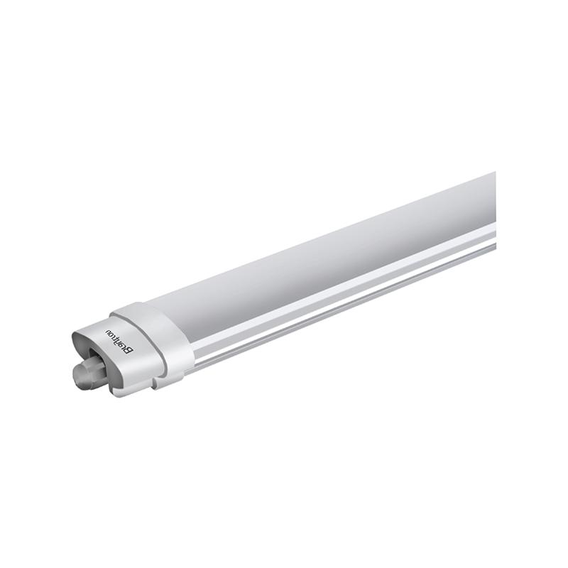 CORP DE ILUMINAT LED PROLINE 36W 3200LM 220-240V I...