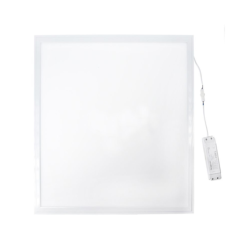 PANOU LED 40W 3000LM 4200K 220-240V 595X595MM BRAY...