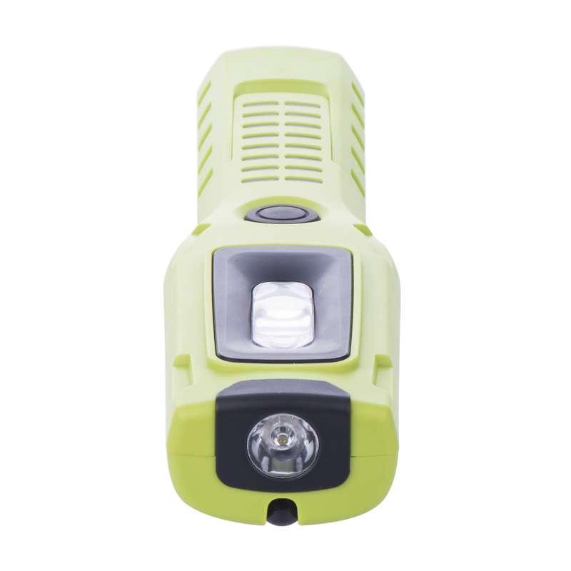 LAMPA AUTO PORTABILA 3W Li-Ion 3.7V/2200mAh P4521 EMOS