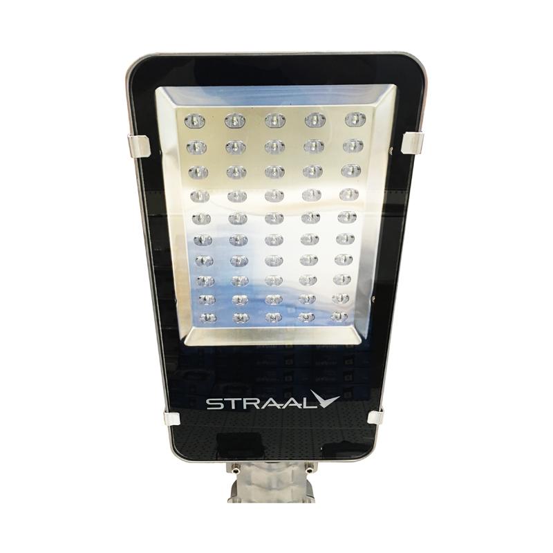 CORP DE ILUMINAT STRADAL SL2008 LED 50W 4000LM 650...