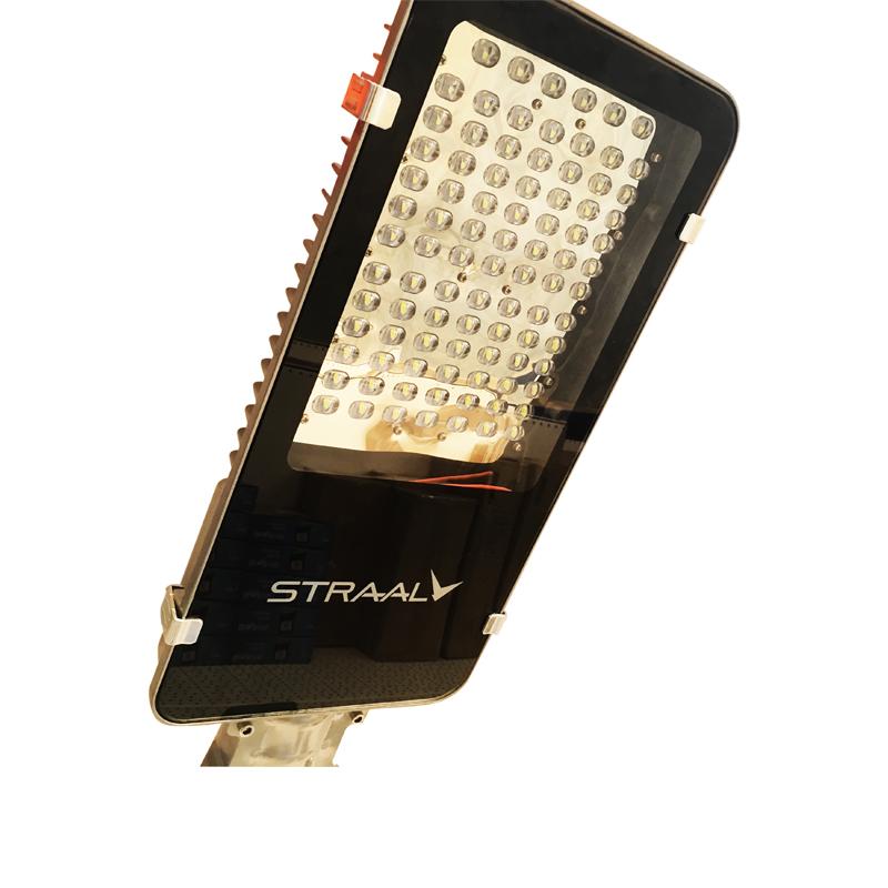 CORP DE ILUMINAT STRADAL SL2008 LED 90W 7200LM 650...
