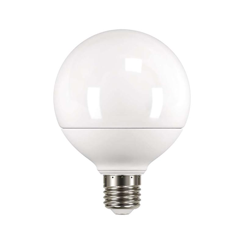 BEC LED CLS GLOBE 11.5W 1060LM E27 230V 2700K EMOS