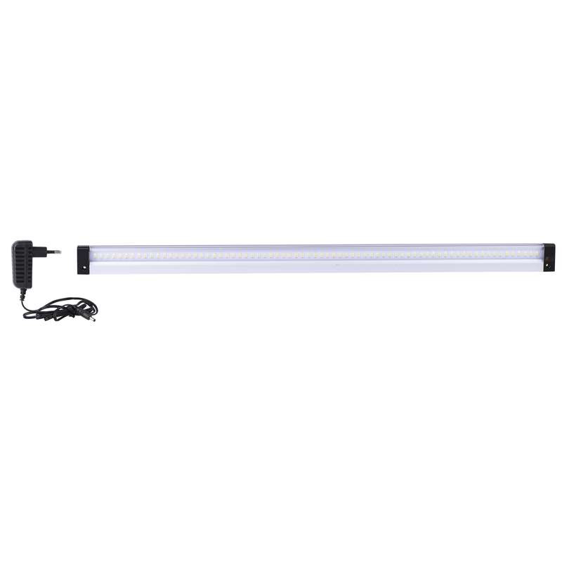 SMARTBAR LED 11W 700LM 4000K DIM. 800MM ZS2020 EMO...