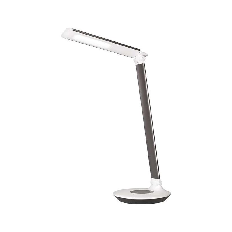 LAMPA DE MASA DEXTER LED 6W 300LM 4000K DIM. ALBA EMOS