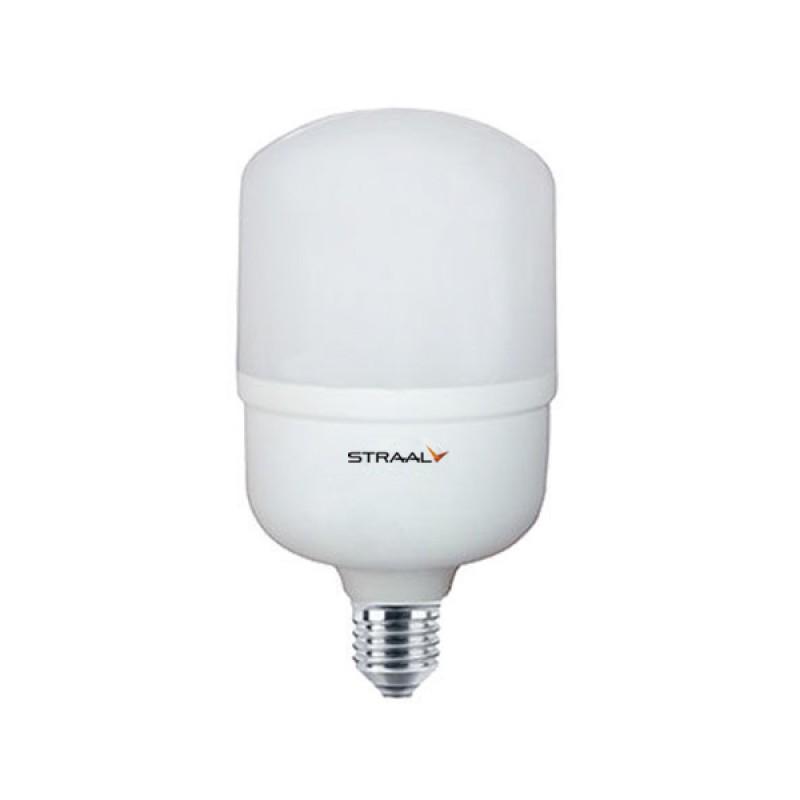 BEC LED T80 20W 1800LM E27 195-240V 6500K STRAAL