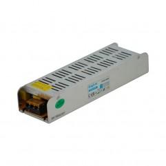 TRANSFORMATOR BANDA LED 350W 12VDC IP20 BRAYTRON