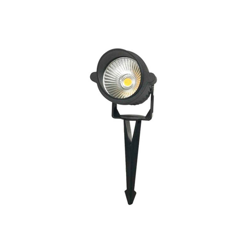 APLICA LED JADE SLIM 24W 6500K IP20 330X330 1940LM...