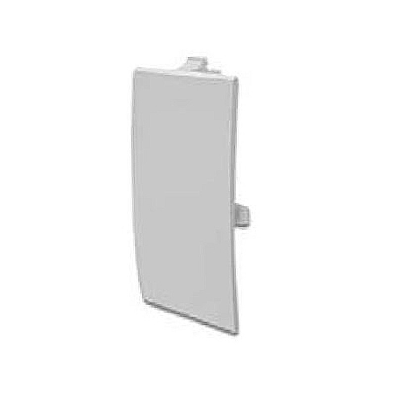 IMBINARE CANAL CABLU IN-LINER FRONT 60X90-140MM AL...