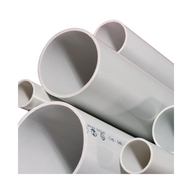 TEAVA PENTRU CABLU PVC CLASS 4 320N D16 3M DKC
