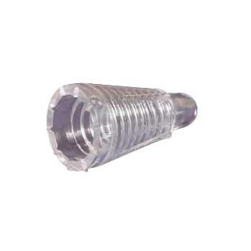CONECTOR IZOLAT PENTRU CABLU 0.75-1.5MM DKC