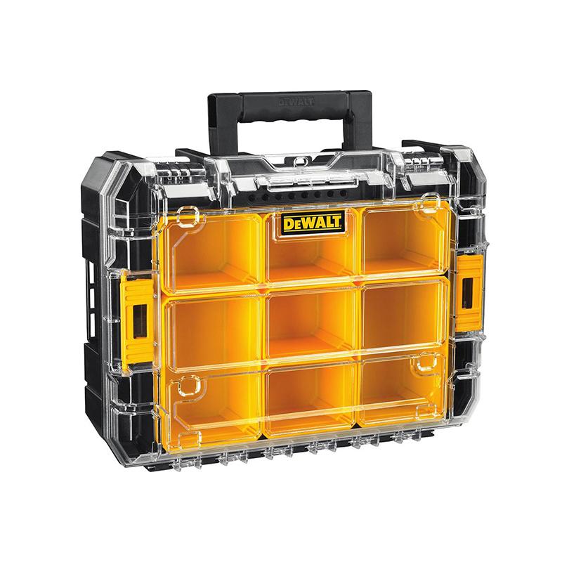 Cutie depozitare DWST1-71194 TSTAK 440x332X145mm DeWalt