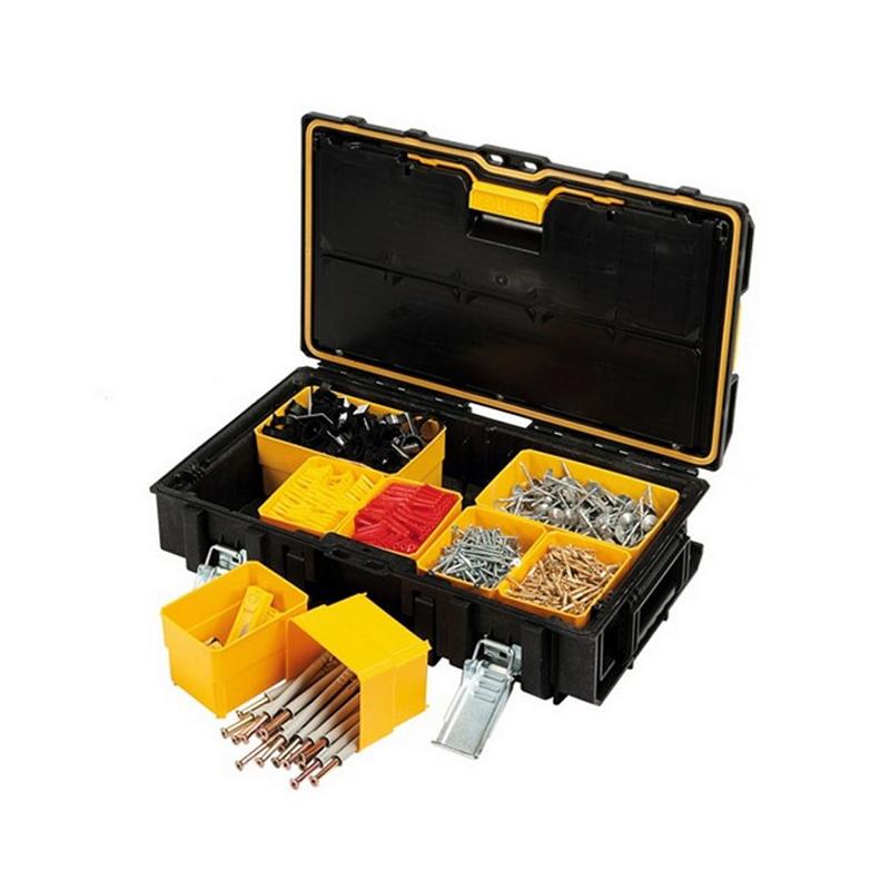 Cutie depozitare DWST1-70321 DS150 550x336x158mm DeWalt