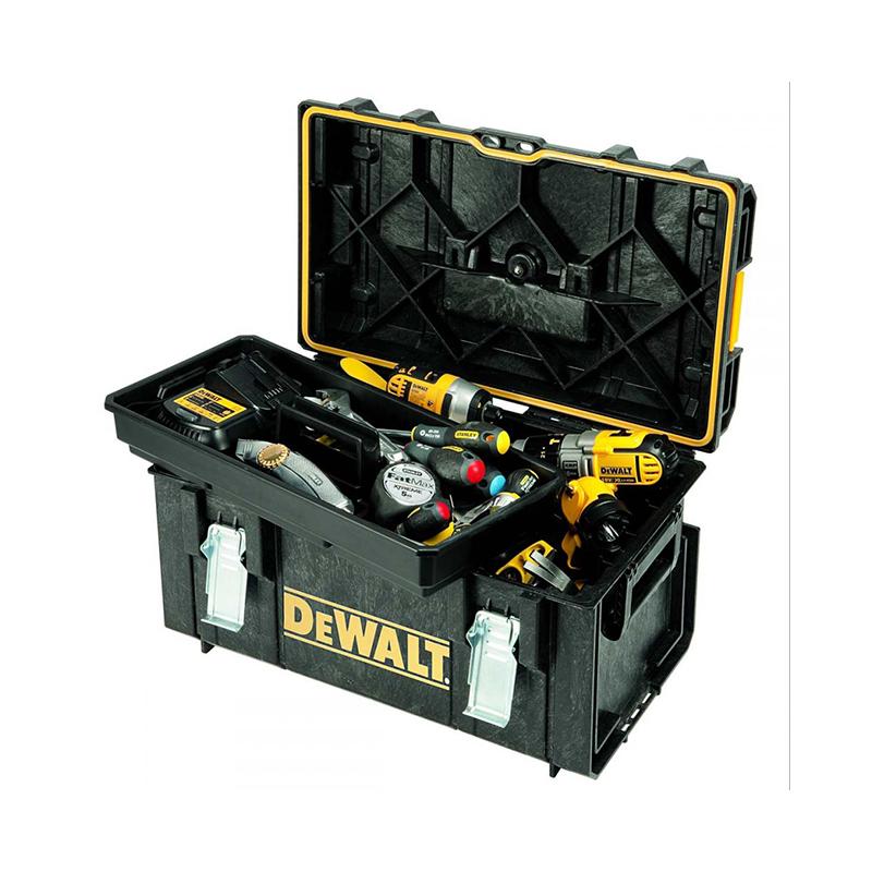 Cutie depozitare DWST1-70322 DS300 550x336x308mm DeWalt