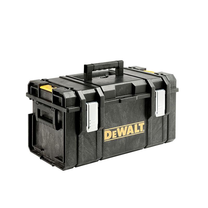 Cutie depozitare DWST1-70322 DS300 550x336x308mm D...