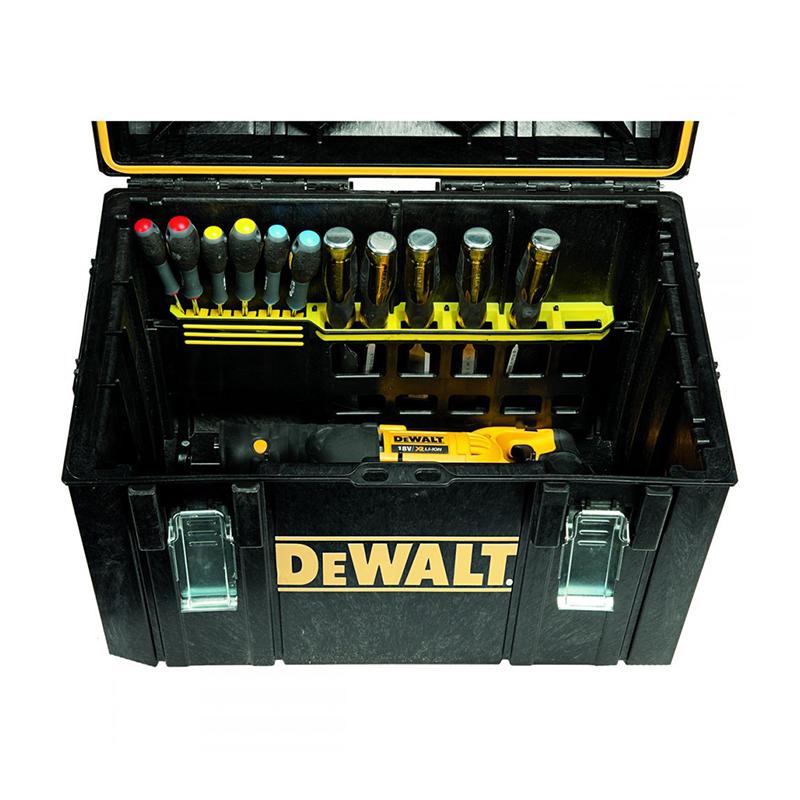 Cutie depozitare DWST1-70323 DS400 550x336x408mm DeWalt