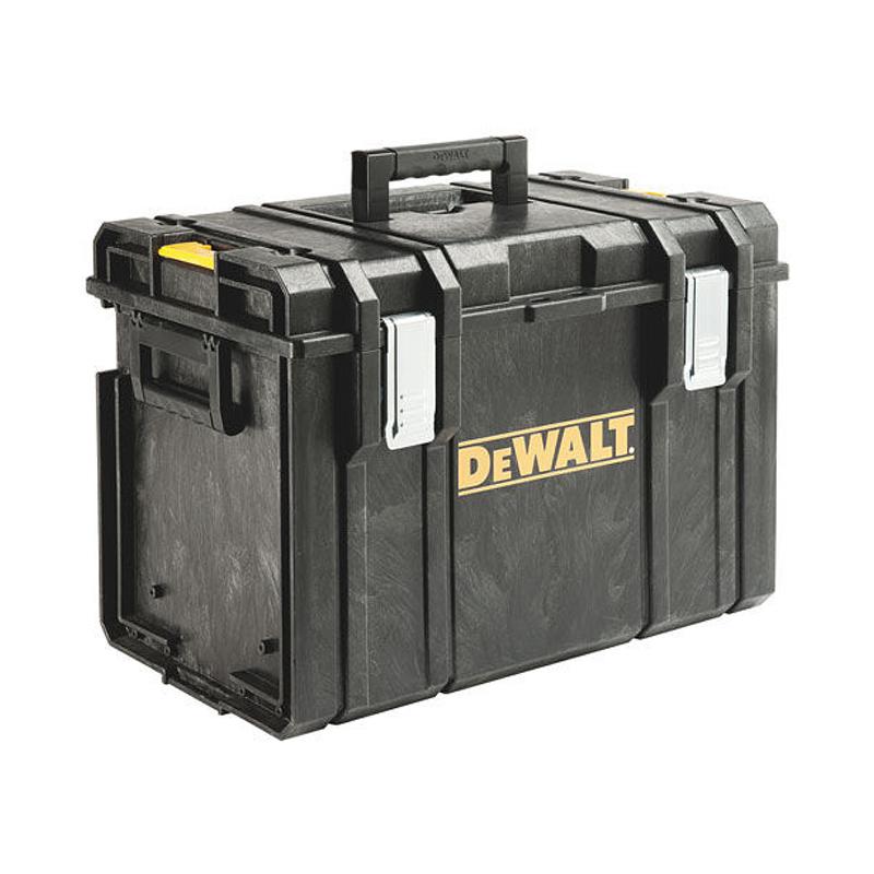 Cutie depozitare DWST1-70323 DS400 550x336x408mm D...