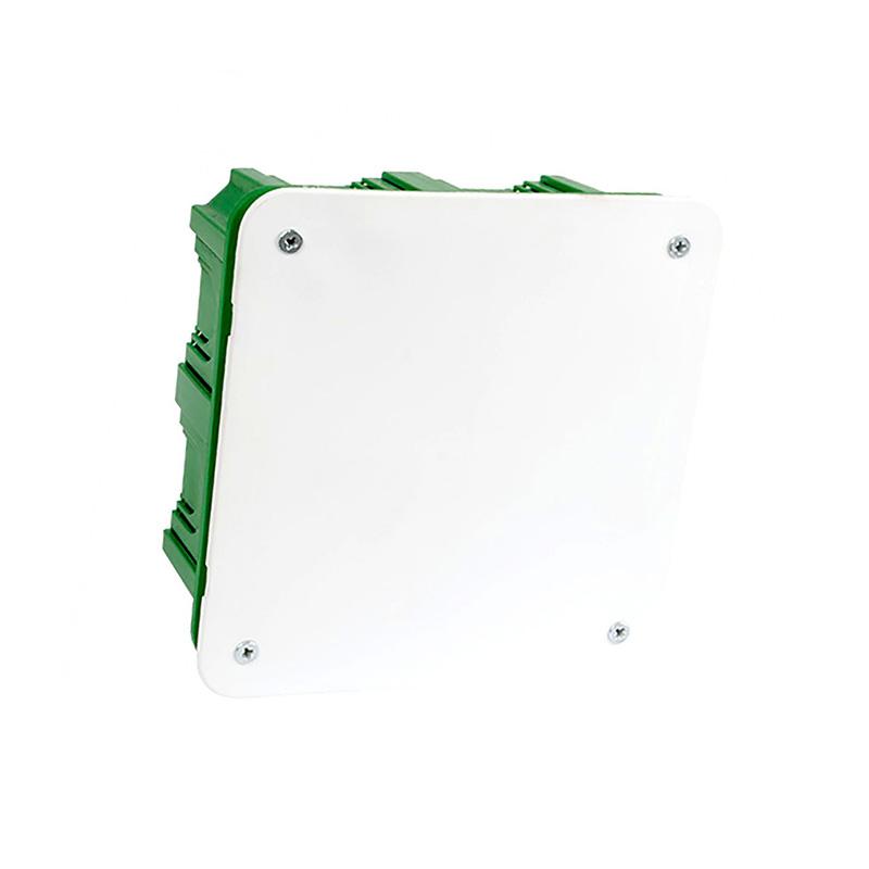 CUTIE DE DISTRIBUTIE IP30 100X100X50mm SCHNEIDER