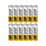 Baterii GP15AE-2VS12 LR6 AA (12BUC/CUT) EMOS