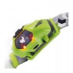 LANTERNA LED DE PUS PE CAP LED 3W 1XAAA P3530 EMOS