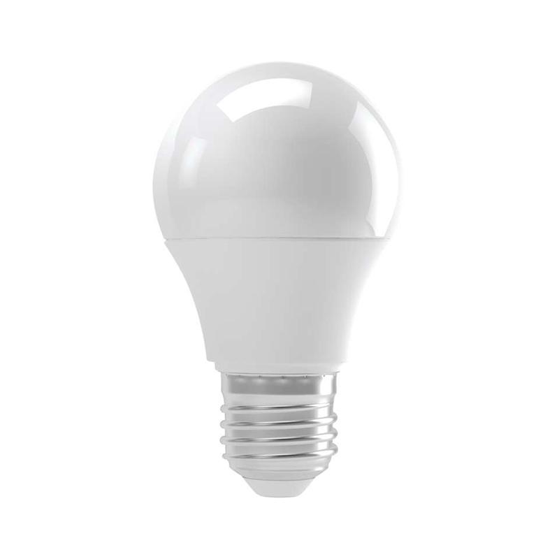 BEC LED A60 5W 360LM E27 230V 3000K EMOS