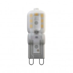 BEC LED JC 2.5W 225LM 4100K G9 230V EMOS