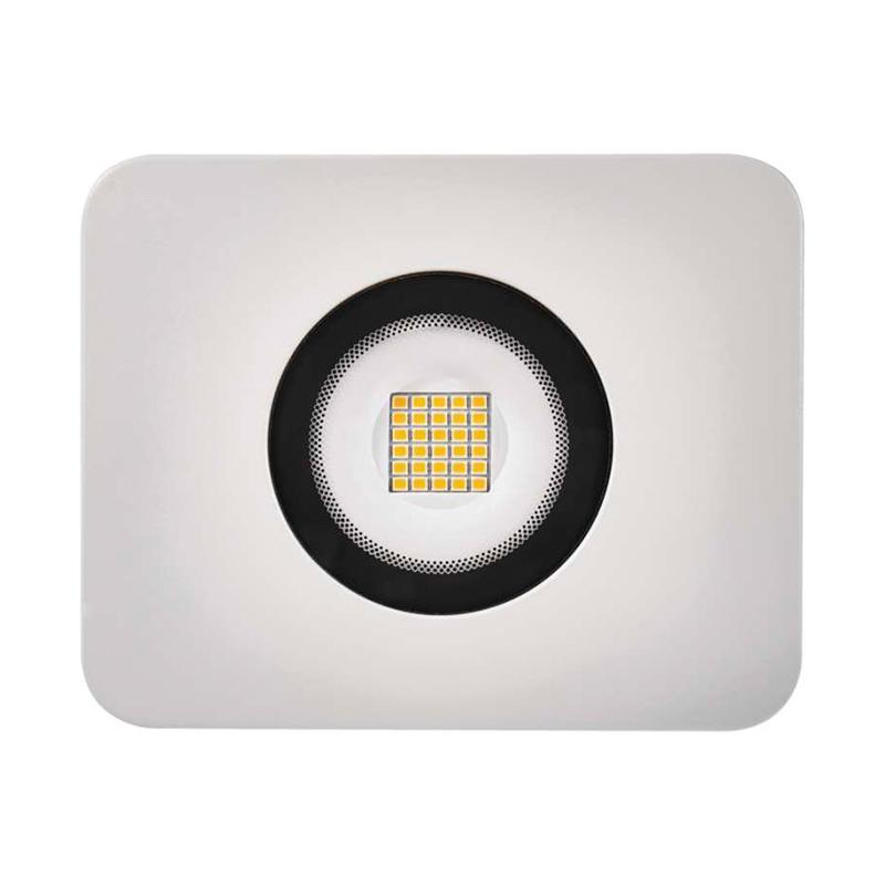 LED PROIECTOR 30W 2700LM 4000K IP65 ZS1831 EMOS
