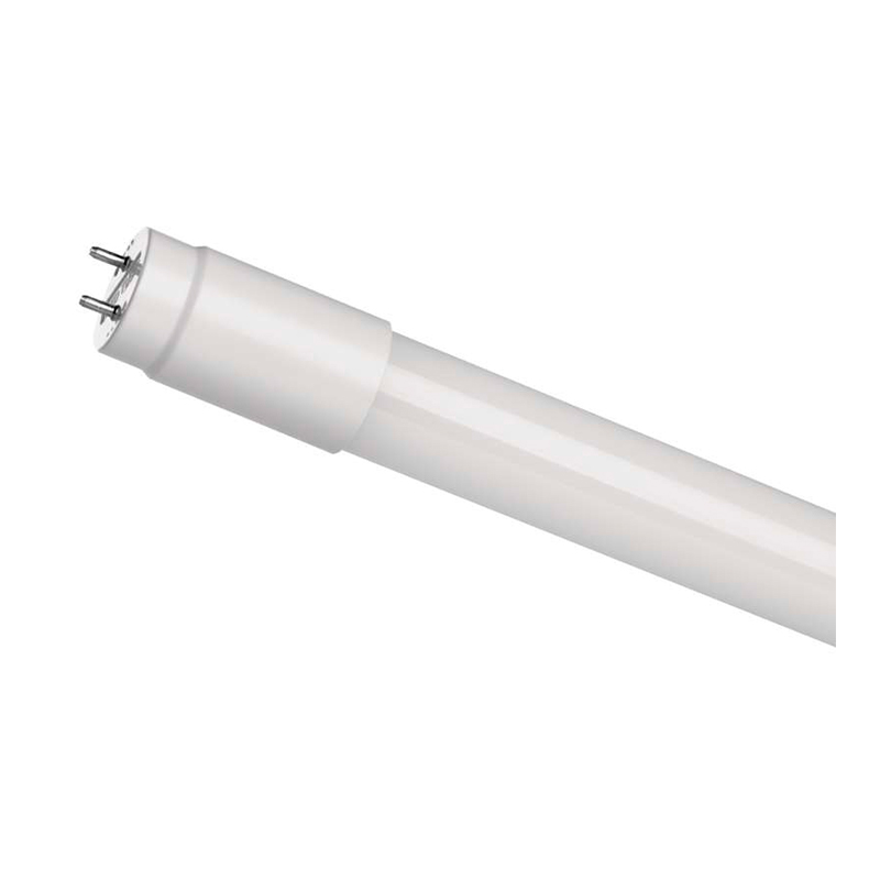 TUB LED T8 9W 900LM 4000K EMOS