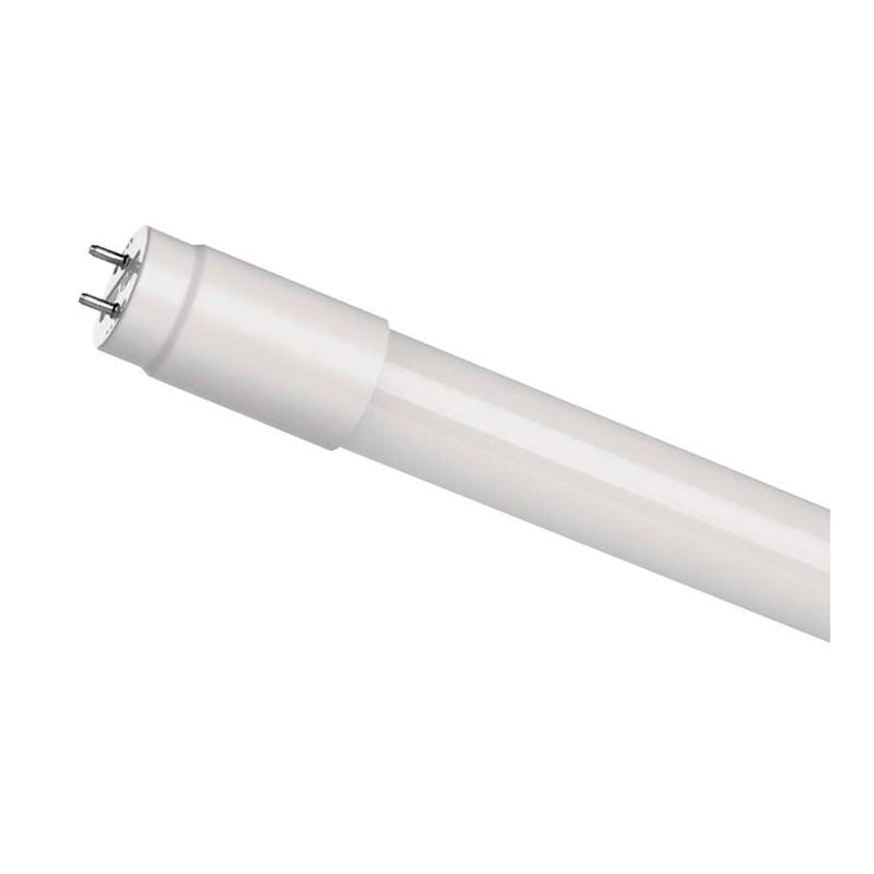 TUB LED T8 9W 900LM 4000K EMOS