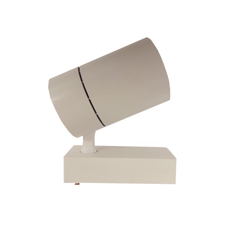 SPOT LED 36W 840 4000K 24 D95MM FUCIDA