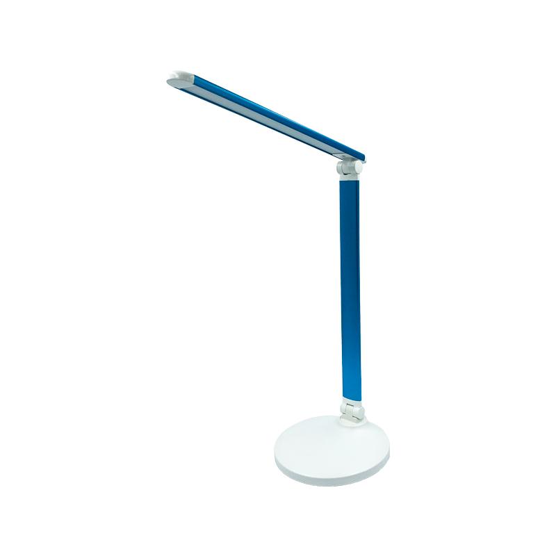 LAMPA DE MASA LED CORAL 5.2W 5000K 5V DIMABIL MT838 BLUEMARIN FUCIDA