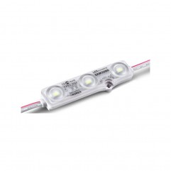 MODUL LED SAMSUNG 1,2W 6500K 12VDC FUCIDA