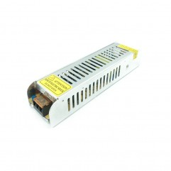 DRIVER BANDA LED BASIC 40MM 250W 20A 12VDC FUCIDA
