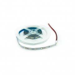 BANDA LED 4.8W 2835 4000K IP20 FUCIDA (5m)