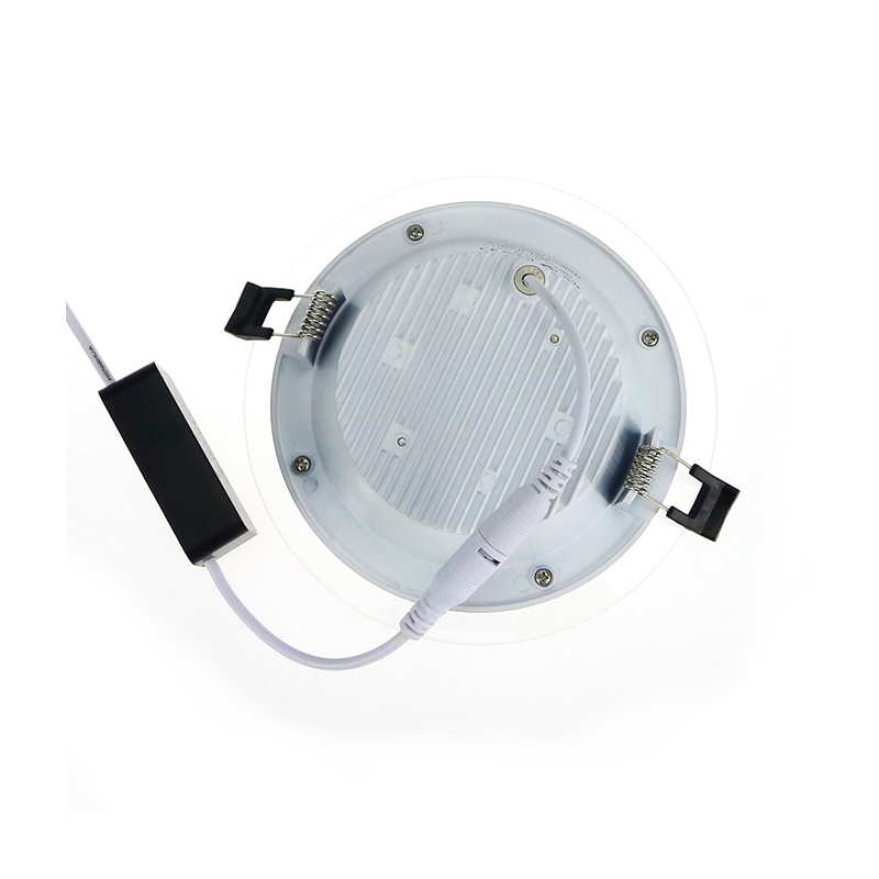SPOT LED STICLA 18W 1260LM 740 4000K D200MM FUCIDA