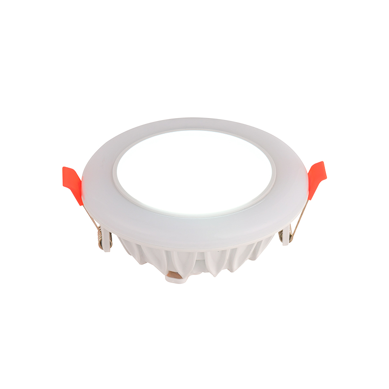 SPOT LED FF 16W 1280LM 865 6500K D120MM FUCIDA