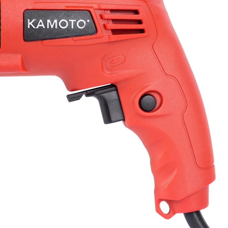 MASINA DE GAURIT KAMOTO KED4510 KAMOTO
