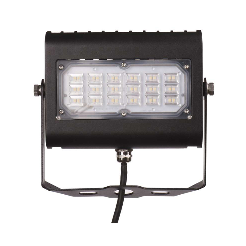 PROIECTOR LED PROFI PLUS 30W EMOS
