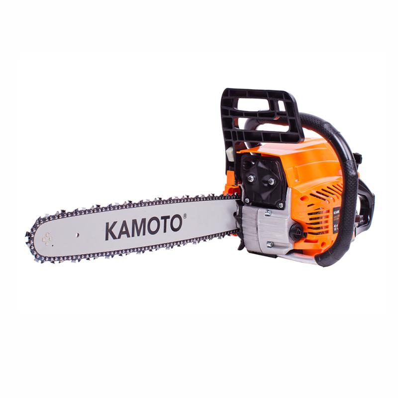 MOTOFERESTRAU CS4518 1.8KW 45CM KAMOTO