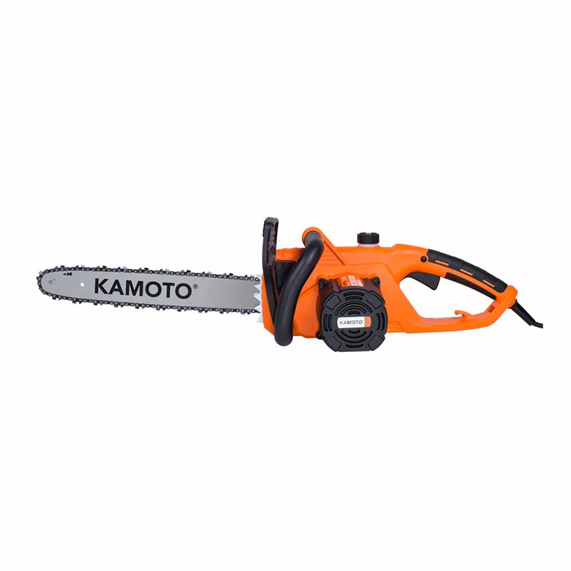 FERASTRAU ELECTRIC ES2416 2400W 40CM Kamoto